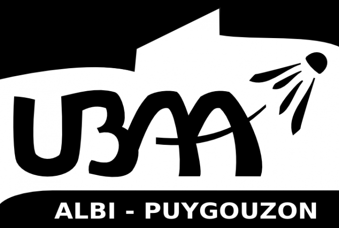 logo UBAA-noir et blanc-v3