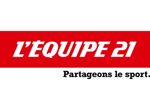 equipe21