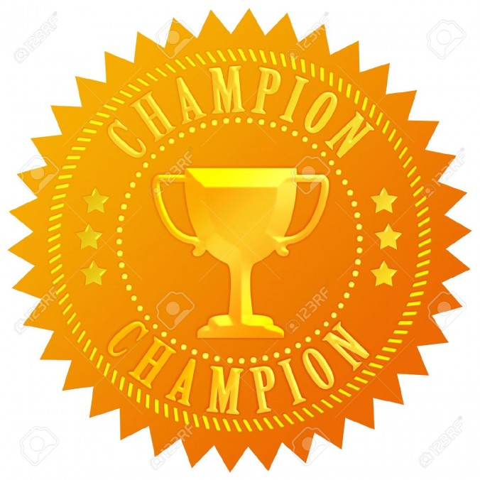 9849869-Champion-gold-seal-Stock-Photo-trophy-champion-cup
