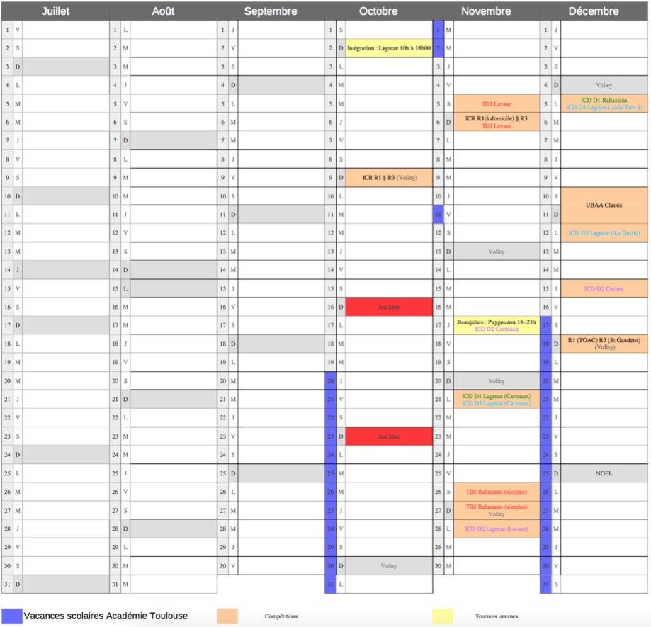 calendrier-16-17-p1