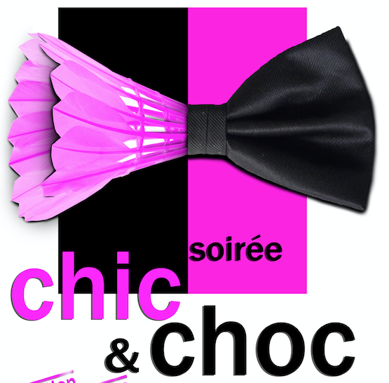 SoiréeChic&Choc