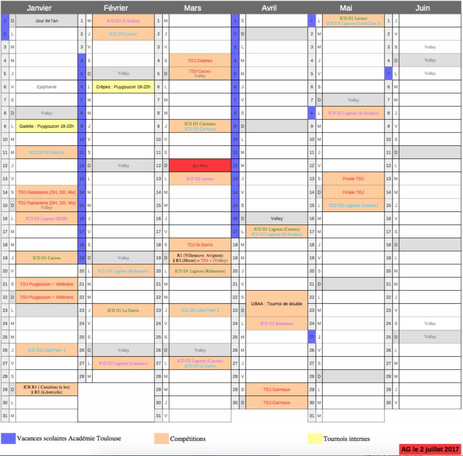 calendrier-16-17-p2